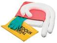 Outpak 5-Gallon Spill Kit Product Image