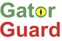 Gator Guard Logo