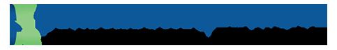 Construction Washout Logo