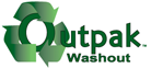 Authorized Outpak Washout Dealer